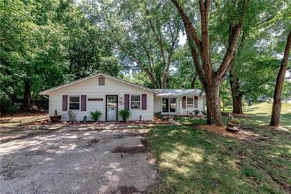Residential Property for sale in 17025 Interurban Road, Platte City, MO, 64079