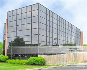 Office Space for rent in Point West II - Suite 324, Moraine, OH, 45439