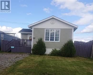 Single Family for sale in 3019 Flora Crescent, Labrador City, Newfoundland and Labrador, A2V2T5