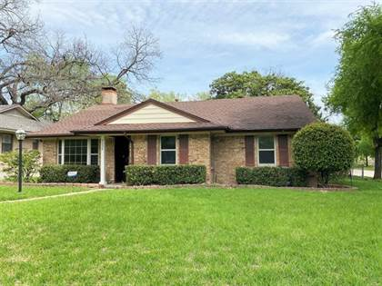 Residential Property for rent in 7335 Clemson Drive, Dallas, TX, 75214