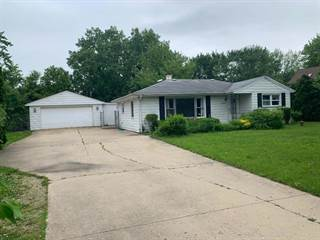 Single Family for rent in 23084 North Prairie Lane, Lincolnshire, IL, 60069