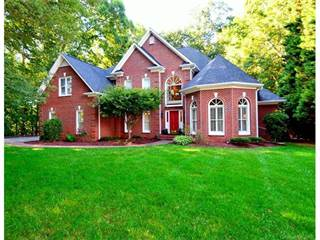 Single Family for sale in 9036 Ranchview Court, Matthews, NC, 28104