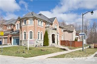 Residential Property for sale in 2 Hepatica St, Toronto, Ontario