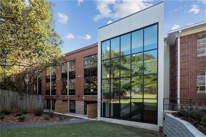 Residential Property for sale in 1065 United Avenue 207, Atlanta, GA, 30316