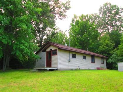 Residential Property for sale in 4334 Winter Road, Walkerville, MI, 49459