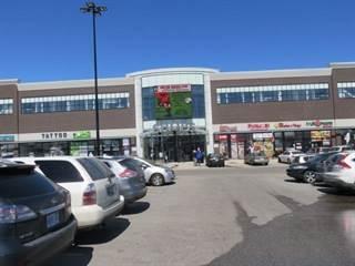 Retail Property for sale in 7215 Goreway Dr 2C03, Mississauga, Ontario