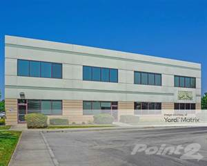 Office Space for rent in Oak Park Plaza - Suite 204, Boise City, ID, 83705