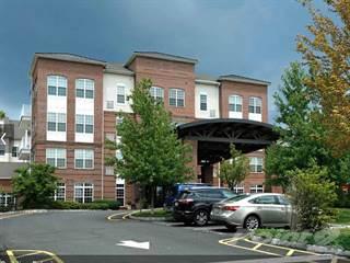 Apartment for rent in River Park at Raritan - A3, Raritan, NJ, 08869