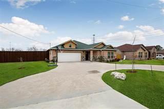 Single Family for sale in 350 S Army Avenue, Dallas, TX, 75211