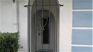 Condo for sale in 4213 TAMARGO DRIVE 4213, Beacon Square, FL, 34652
