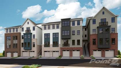 Multifamily for sale in Now Selling, Alexandria, VA, 22303