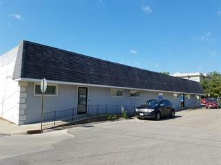 Comm/Ind for sale in 219 Schwartz Street, Salem, IL, 62881