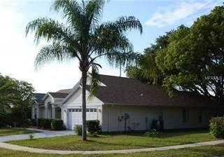Single Family for sale in 2810 PENRIDGE DRIVE, Palm Harbor, FL, 34684