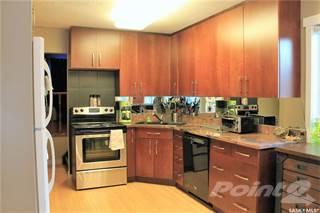 Residential Property for sale in 708 Balmoral STREET, Saskatoon, Saskatchewan, S7K 0Y8