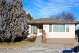 Residential Property for sale in 10 8 Street SW, Medicine Hat, Alberta