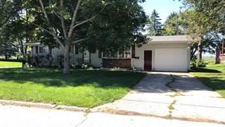 Single Family for sale in 524 Dewey St, Odebolt, IA, 51458