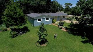 Single Family for sale in 3200 ADRIAN RD, Pensacola, FL, 32504