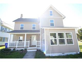 Single Family for sale in 9 High, Harrington, DE, 19952