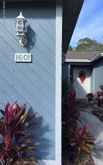 Single Family for sale in 1601 Norman Street, Palm Bay, FL, 32907