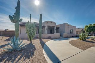 Single Family for sale in 7115 E Grandview Street, Mesa, AZ, 85207