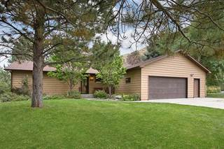 Single Family for sale in 20 Riddles Cliff, Nye, MT, 59061