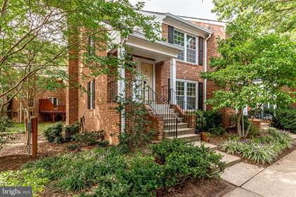 Residential Property for sale in 2440 S WALTER REED DRIVE 1, Arlington, VA, 22206
