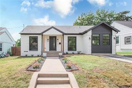 Residential Property for sale in 903 Buckalew Street, Dallas, TX, 75208