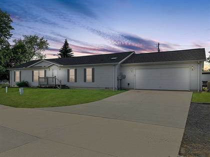 Residential for sale in 936 Elmer Avenue, Fort Wayne, IN, 46808