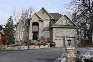 Residential Property for sale in 8418 TWENTY Road E, Hamilton, Ontario
