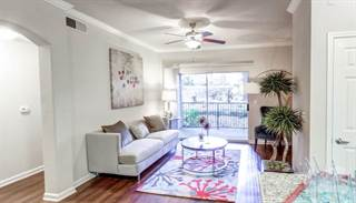 Apartment for rent in Nolina Flats - LIVINGSTONE, Austin, TX, 78726