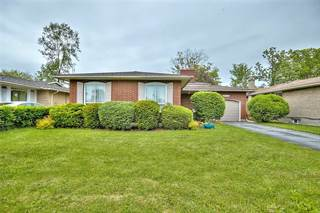 Single Family for sale in 6941 CASEY Street, Niagara Falls, Ontario, L2J3G6