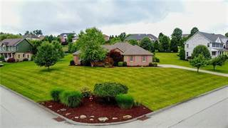 Single Family for sale in 1027 Valleyview Dr, Greater Mammoth, PA, 15650
