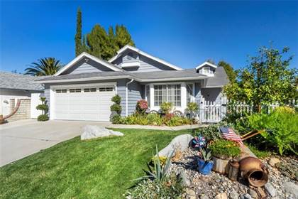 Residential for sale in 31922 Gelding Road, Castaic, CA, 91384