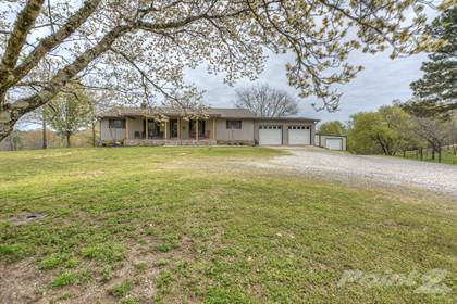Residential Property for sale in 171 Pinegrove Lane, Royal, AR, 71968