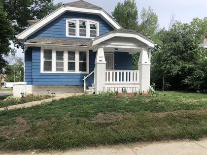 Residential Property for sale in 4478 N 37th St, Milwaukee, WI, 53209