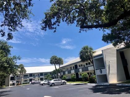 Residential Property for sale in 175 SE Saint Lucie Blvd I220, Stuart, FL, 34996