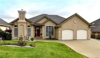 Single Family for sale in 567 San Cabrio Court,, Kelowna, British Columbia