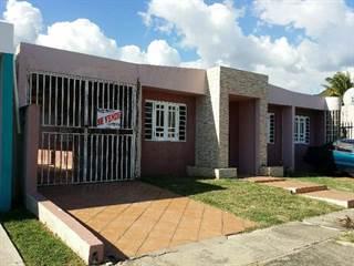 Single Family for sale in 40 J 3 CALLE MAGAS, Juana Diaz, PR, 00795