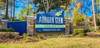 Apartment for rent in 8024 Southside Blvd, Jacksonville, FL, 32256