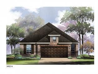 Multi-family Home for sale in 12805 Big Tank, San Antonio, TX, 78245