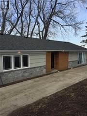 Single Family for rent in 16 LAKESIDE DR, Hamilton, Ontario, L8E5C2