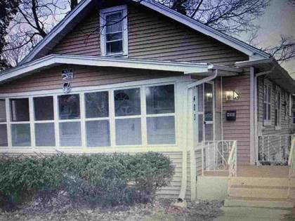 Residential Property for sale in 403 N Johnston, Rockford, IL, 61101
