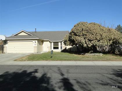 Residential Property for sale in 944 E Claybourne, Meridian, ID, 83646