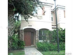 Condo en venta en 8299 SW 27th St 101, Miramar, FL, 33025