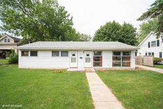 Multi-Family for sale in 3616 Main Street, McHenry, IL, 60050