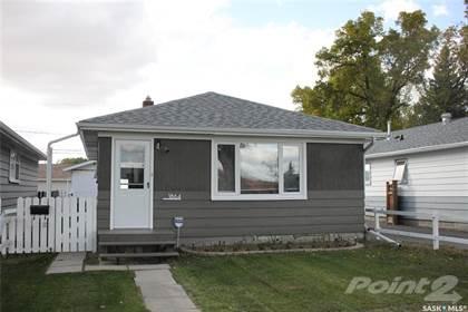 Residential Property for sale in 1864 Alexandra STREET, Regina, Saskatchewan, S4T 4P3