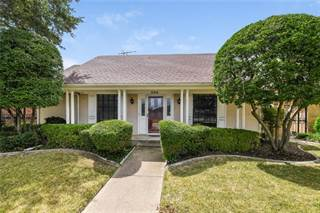 Photo of 908 Country Club Lane, Fort Worth, TX