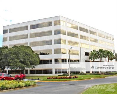 Office Space for rent in 311 Park Place Blvd, Clearwater, FL, 33759