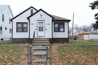 Multi-family Home for sale in 2417 James Avenue N, Minneapolis, MN, 55411
