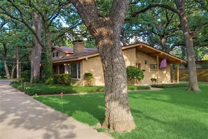 Residential Property for sale in 1621 S Davis Drive, Arlington, TX, 76013